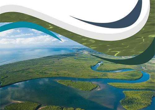 Reef 2050 Water Quality Improvement Plan
